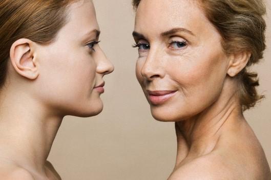 """Повече """"бъди"""" и по-малко """"правѝ"""" или какво ще ни липсва най-много, когато остареем?"""