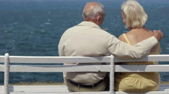 Диетата MIND: хранителен режим за понижаване риска от Алцхаймер