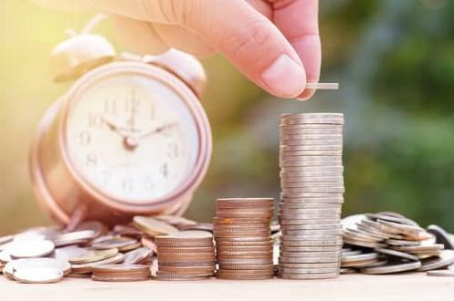 Проблемът на пенсионната система в България