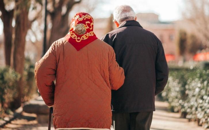 Българите са сред най-възрастните хора в ЕС