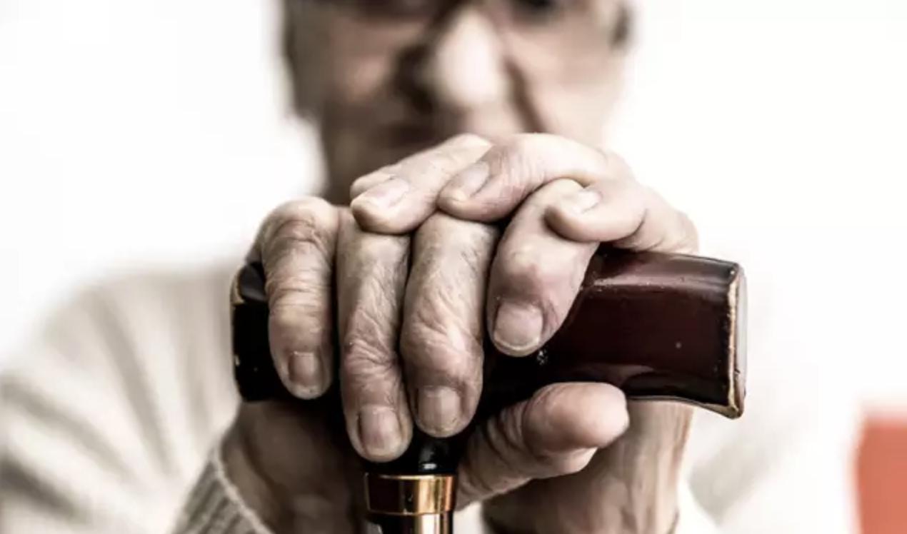 Колко по-ниски пенсии взимат жените у нас?