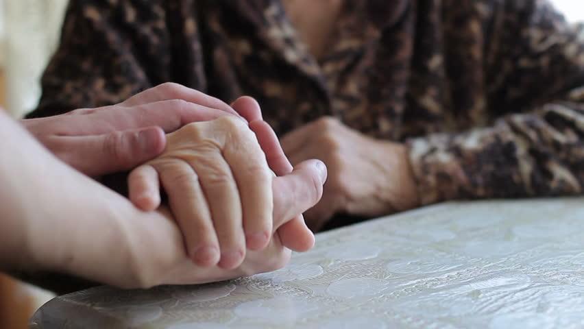България с най-широки права за ранно пенсиониране в ЕС