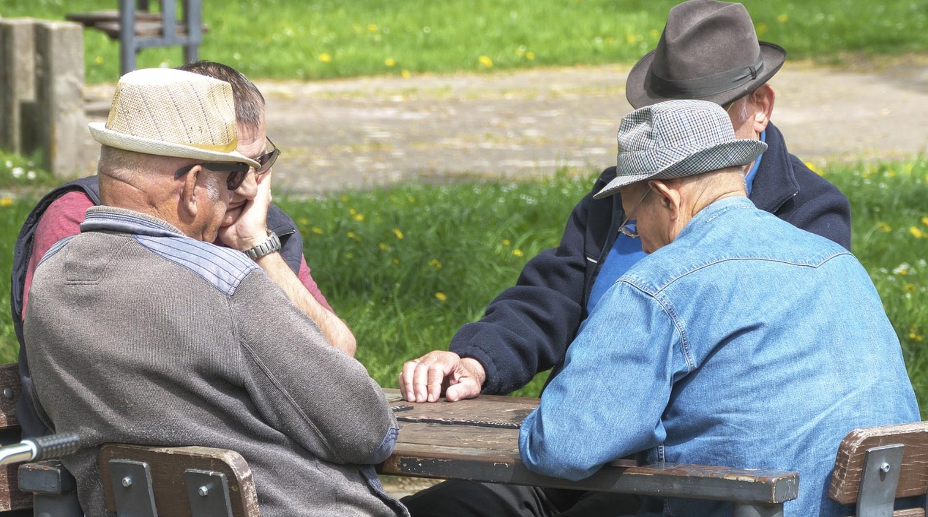 Предлагат преизчисляване на всички пенсии