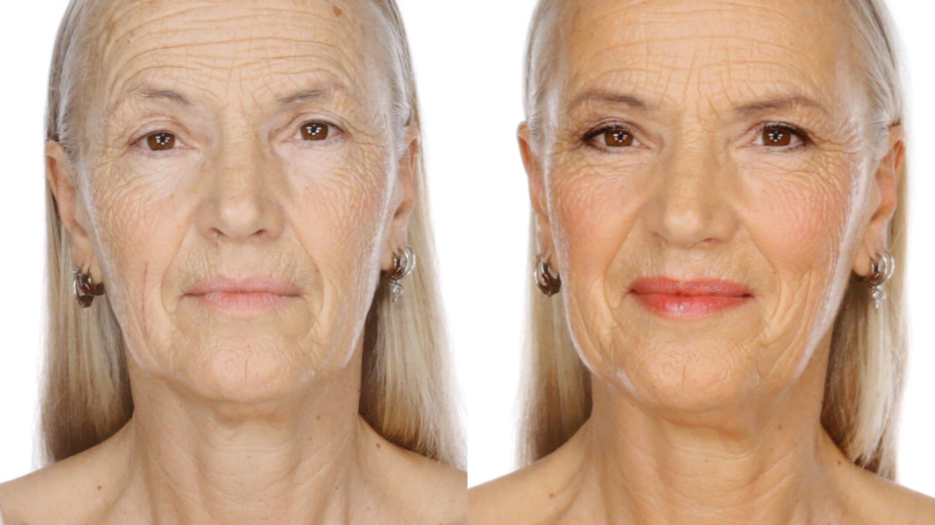 Ново лекарство забавя стареенето
