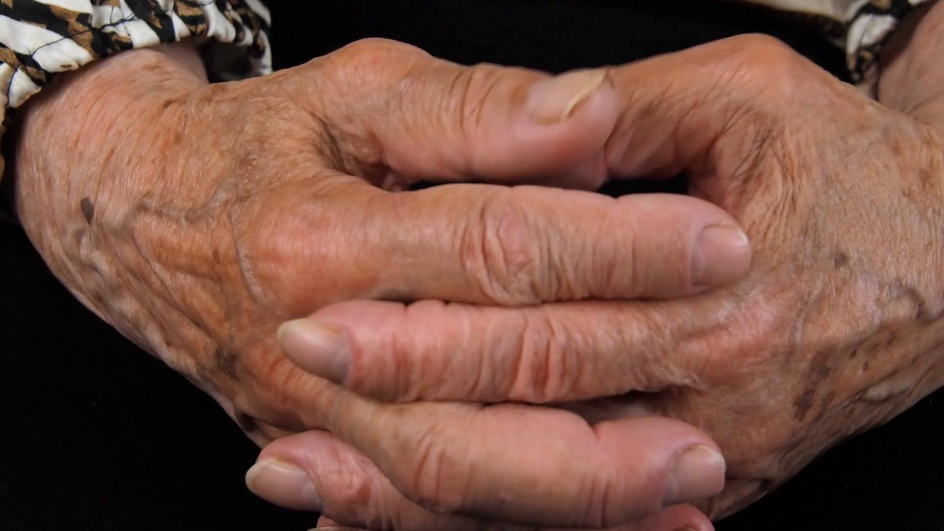 Застаряването на нацията изпреварва развитието на услугите за възрастните хора