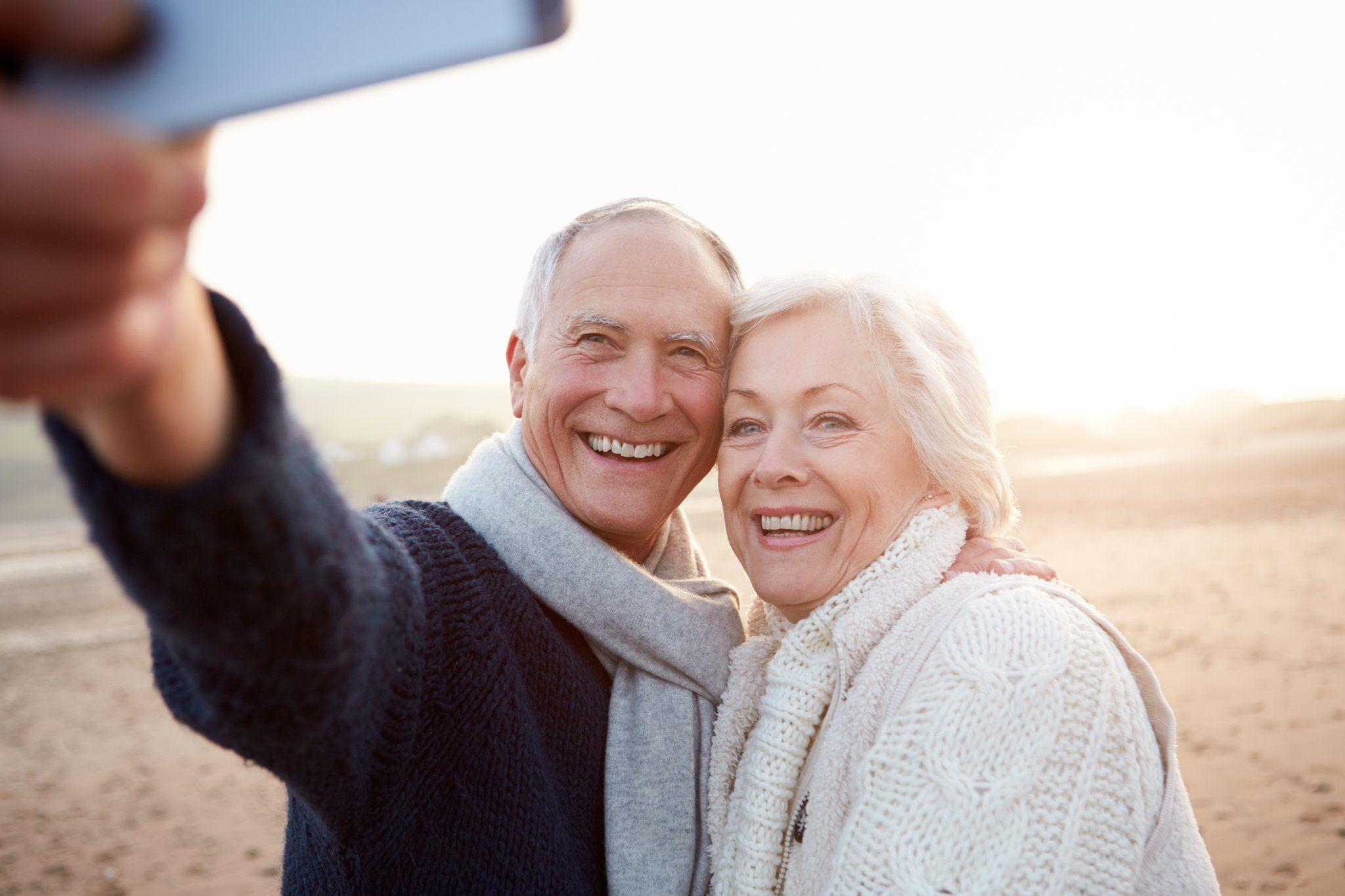 Кога хората са най-щастливи? – говори науката