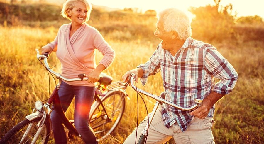 Жените у нас искат да се пенсионират на 57 години, мъжете – на 59 години