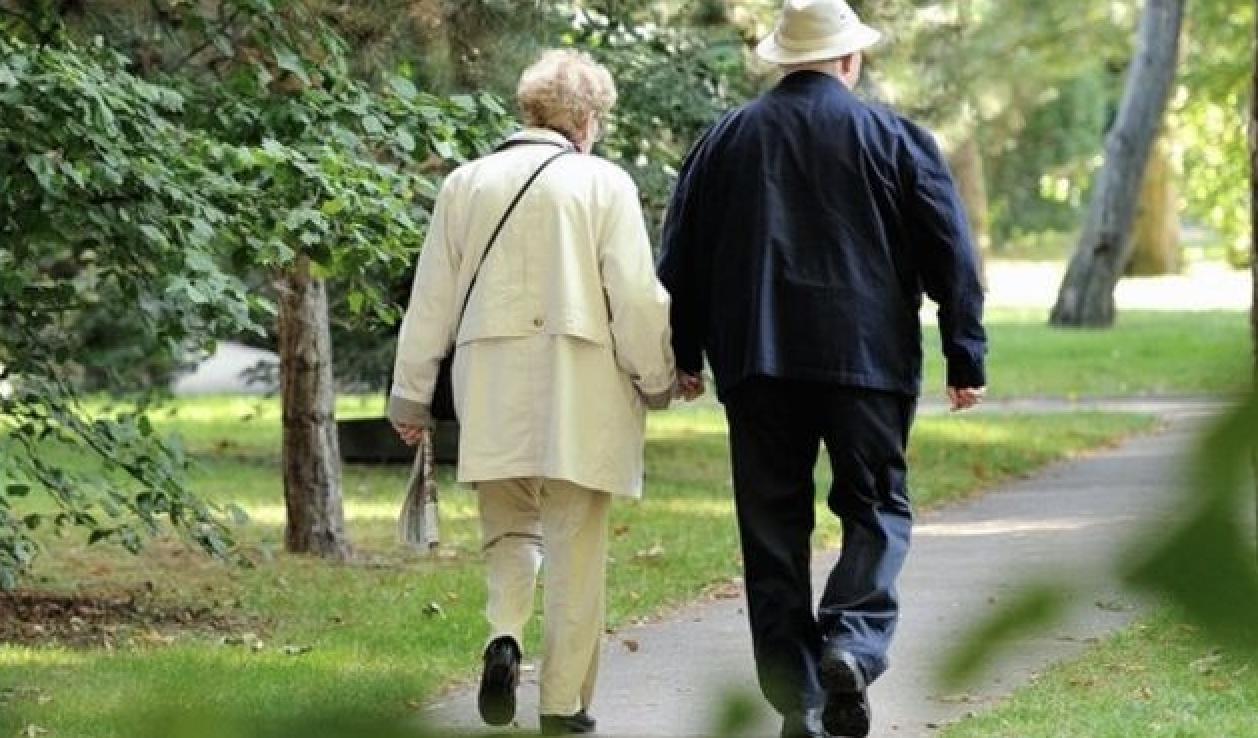 Кои пенсионери взимат по-големи пенсии?