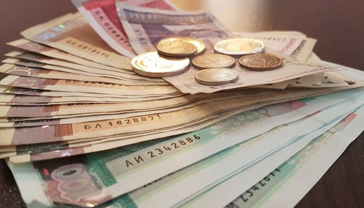 Без пожизнена втора пенсия за 50% от новите пенсионери