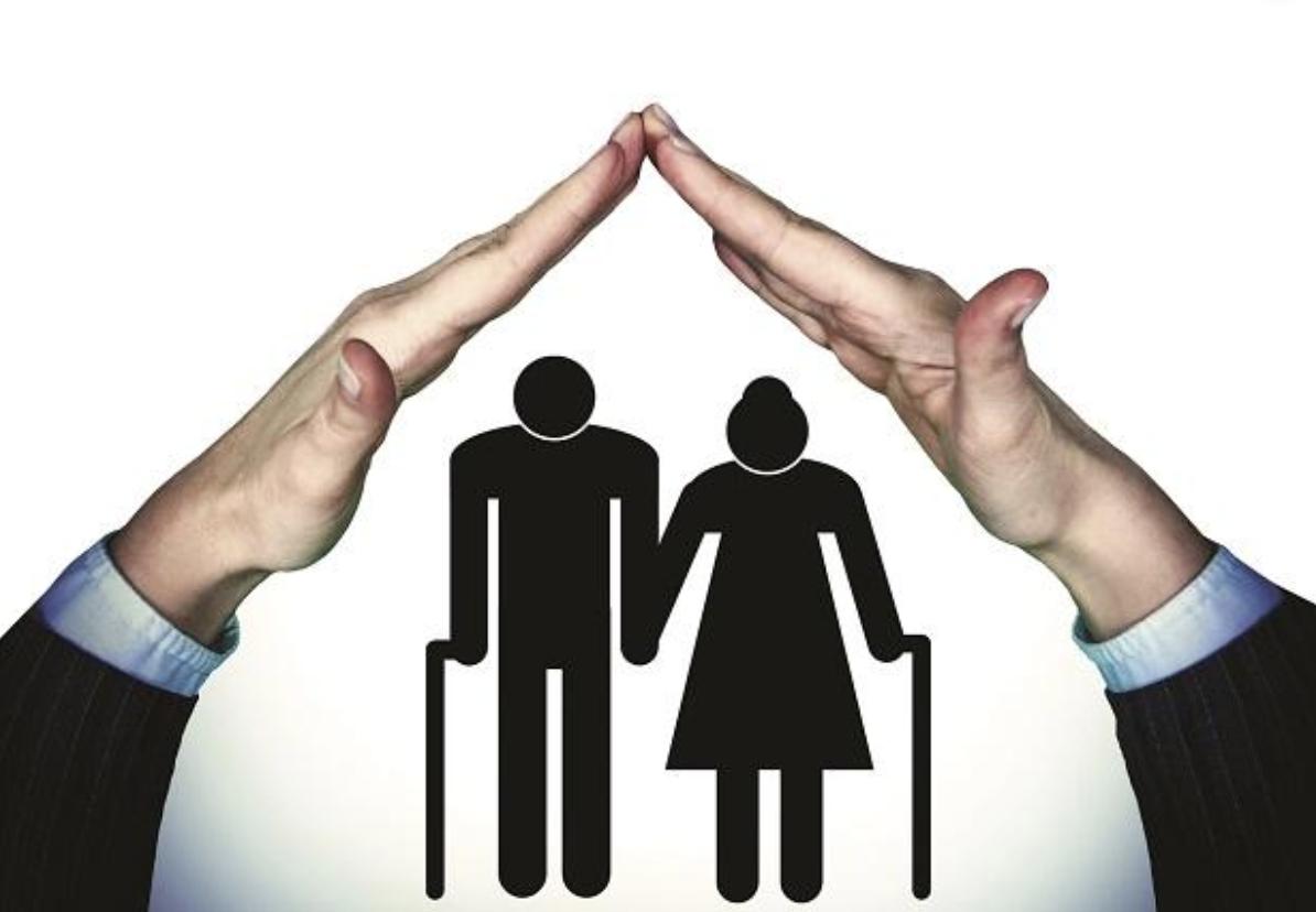 По-строги изисквания за пенсиониране – скача възрастта