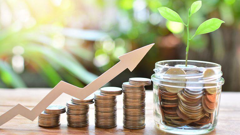 Окончателно: Пенсиите се вдигат с 6,7% от 1 юли 2020 година