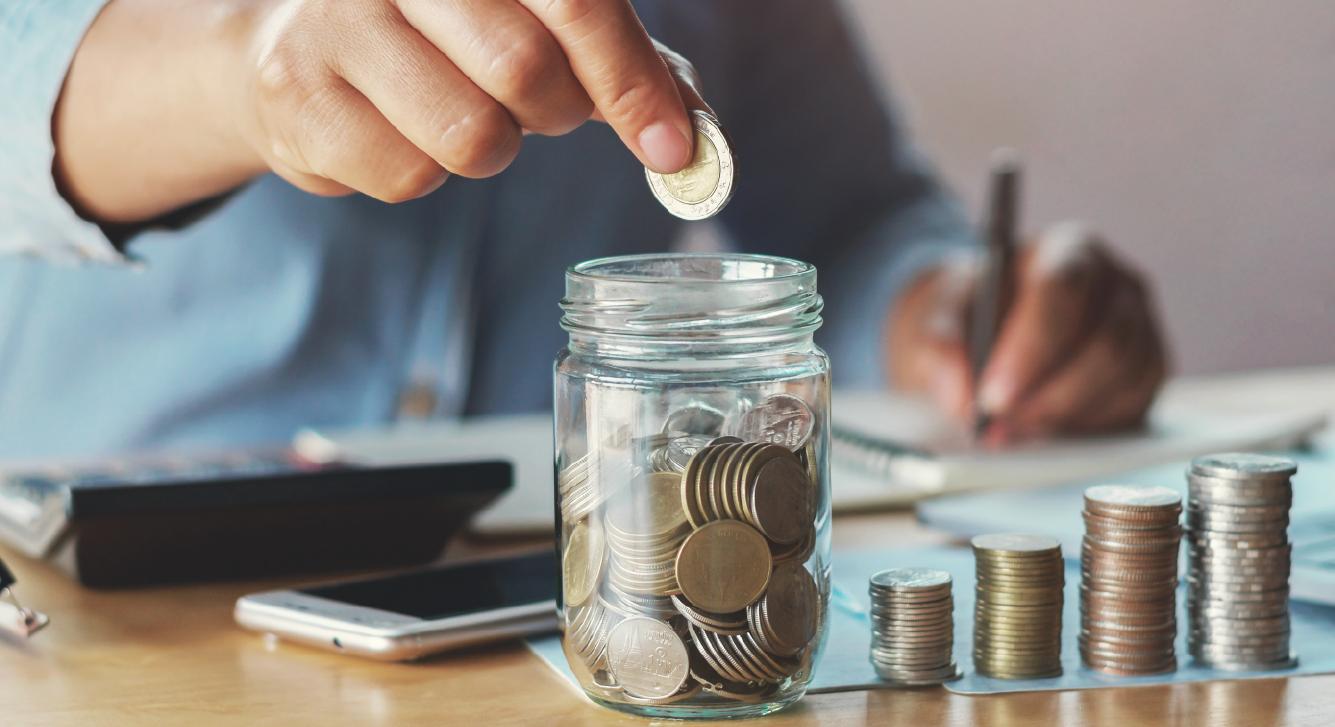 Защо две пенсии могат да станат повече от една?