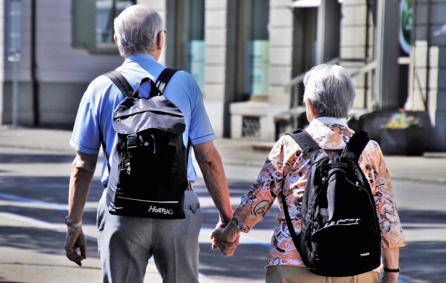 Увеличават се възрастта и стажът за пенсиониране