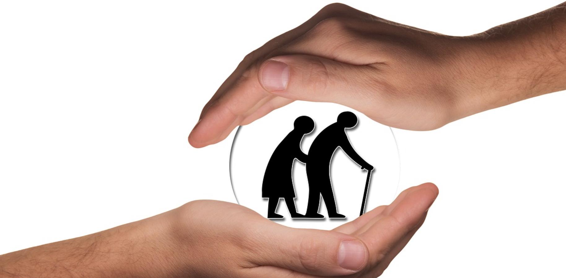 Обмислят отлагането на втората пенсия