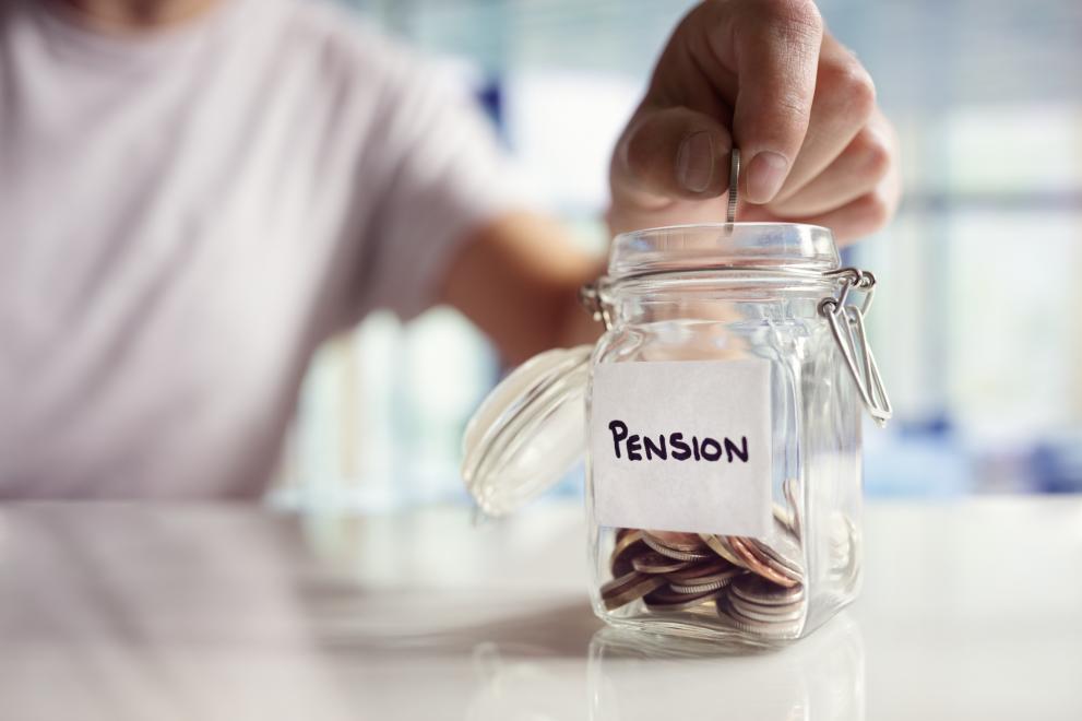 Ощетени ли са бъдещите пенсионери?